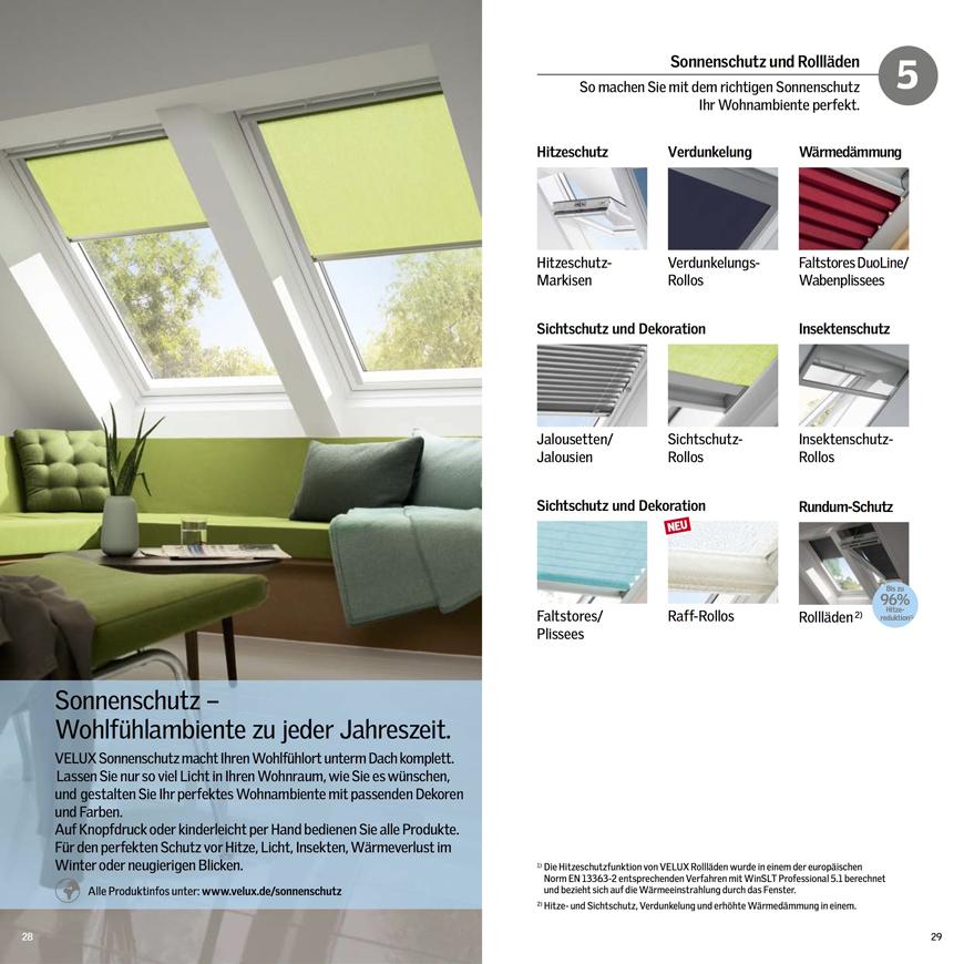 velux dachfenster planer. Black Bedroom Furniture Sets. Home Design Ideas